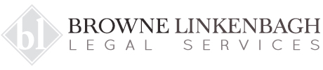 Browne Linkenbagh Legal Services