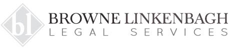 Browne Linkenbagh Legal Services