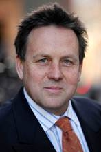 Darryl Browne