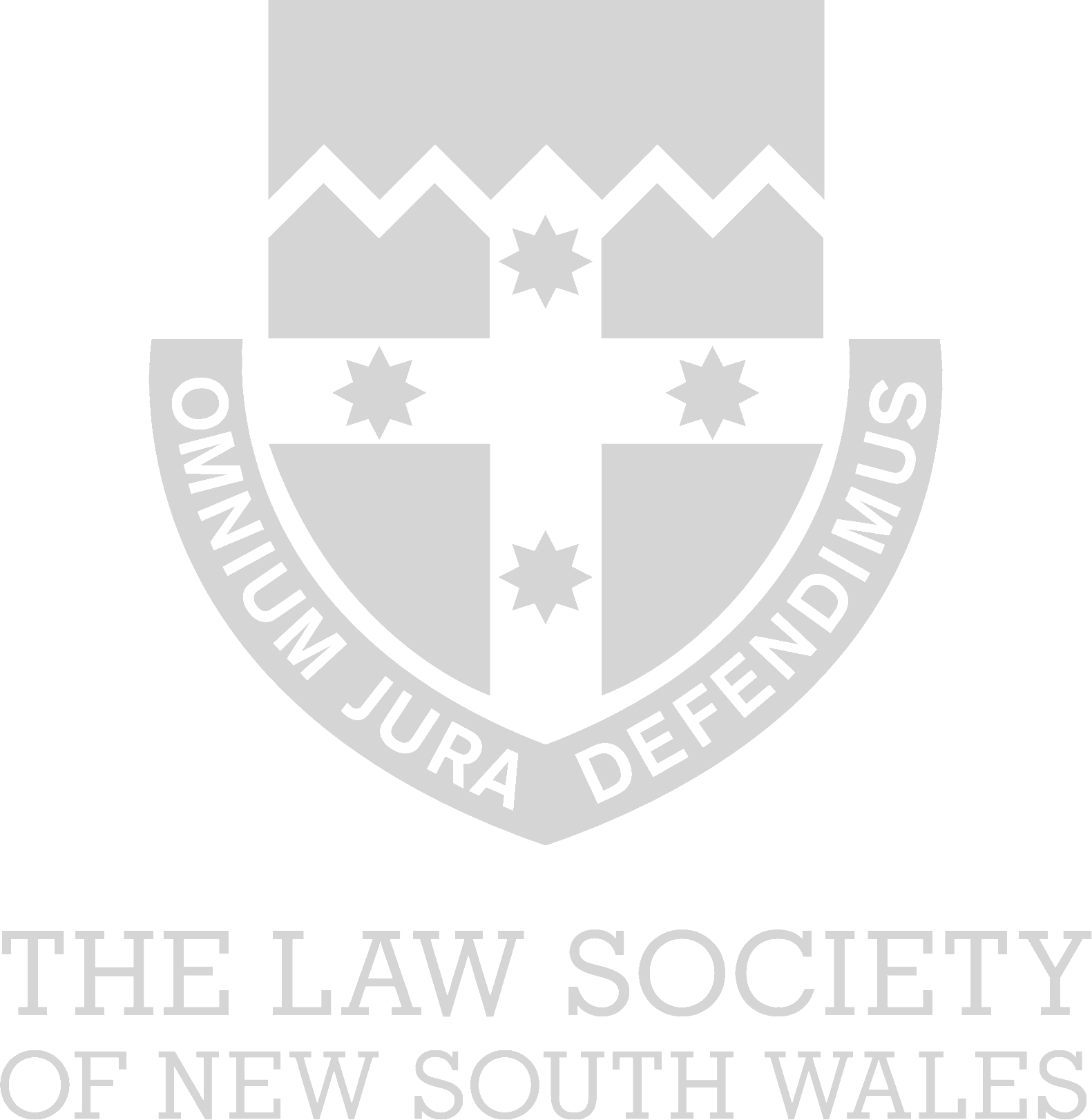 What you do as a Director of the Law Society