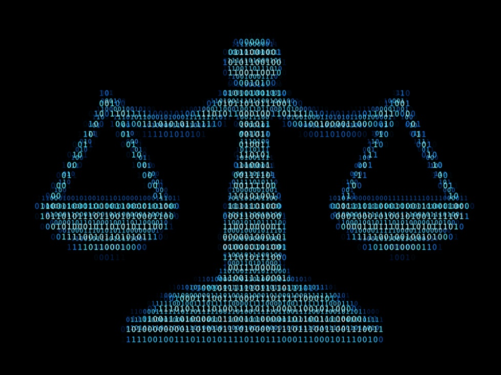 The Future of Legal Services