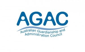 2016 National Conference of AGAC