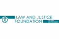 The Law and Justice Foundation