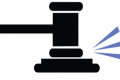 Judicial advice (The process)