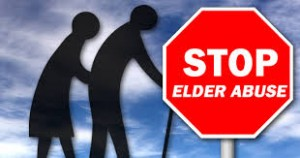 An Attorney's guide to safeguards against elder abuse